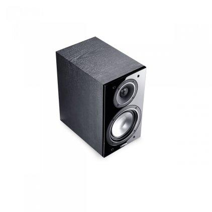 Полочная акустика Canton Chrono 512 black