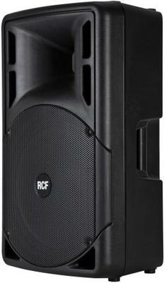 Пассивная акустическая система RCF ART 315 MK III
