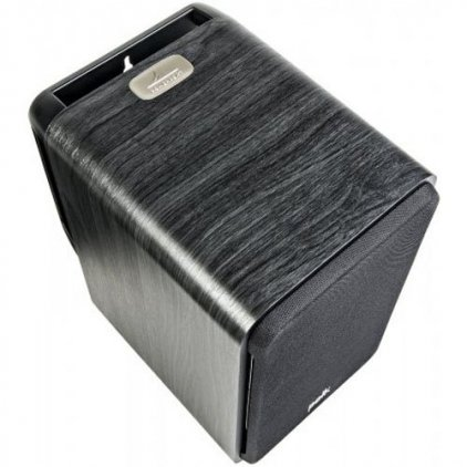 Полочная акустика Polk Audio Signature S15 black
