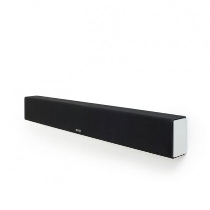Саундбар Monitor Audio Soundbar 2 black