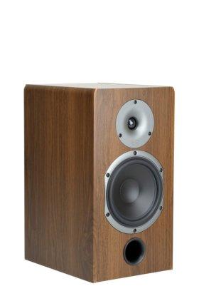 Полочная акустика Cabasse Antigua MT32 ebony