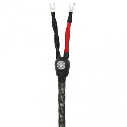 Акустический кабель Wire World Silver Eclipse 7 Speaker Cable 2.5m