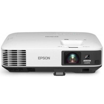 Проектор Epson EB-1980WU