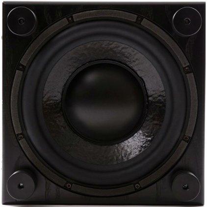 Сабвуфер MJ Acoustics Pro 50 Mk III walnut