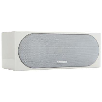 Центральный канал Monitor Audio Radius 200 white gloss