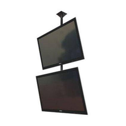 Кронштейн для телевизора Wize DS63