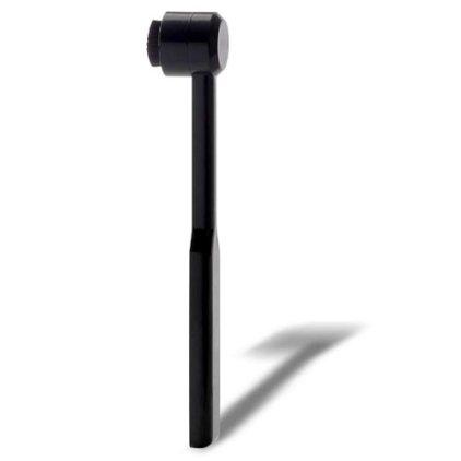 Щетка для чистки иглы звукоснимателей Ortofon Carbon Fibre Stylus Brush