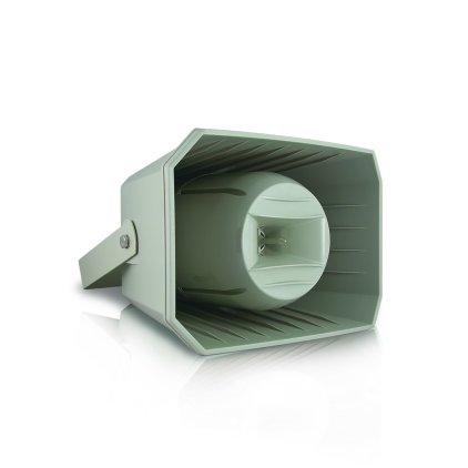 Акустическая система CVGaudio HPM50T (рупорный громкоговоритель)