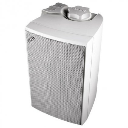 Всепогодная акустика Acoustic Energy Extreme 8 white
