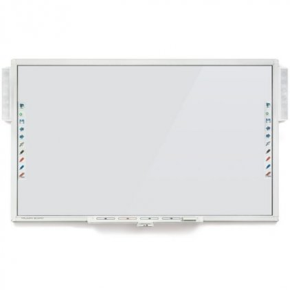 "Интерактивная доска Triumph Board Multi Touch 96"" New"