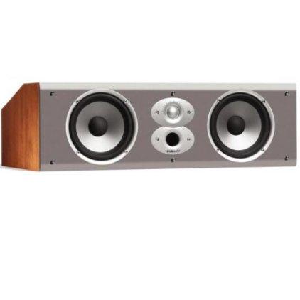 Акустическая система Polk Audio CSi 5 cherry