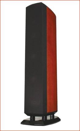 Акустическая система Revel Ultima Salon2 high gloss mahogany