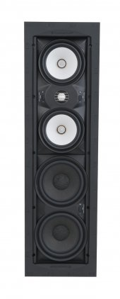 SpeakerCraft Profile AIM Cinema Three #ASM59103