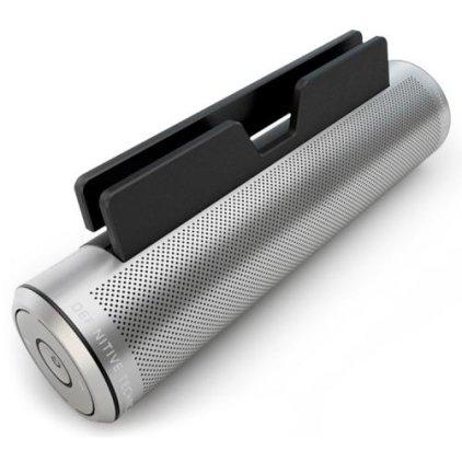 Definitive Technology Sound Cylinder