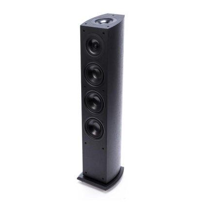 Напольная акустика Pioneer S-FS73A