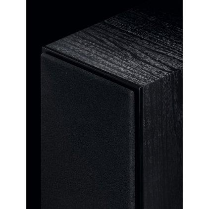 Напольная акустика Canton GLE 476 black