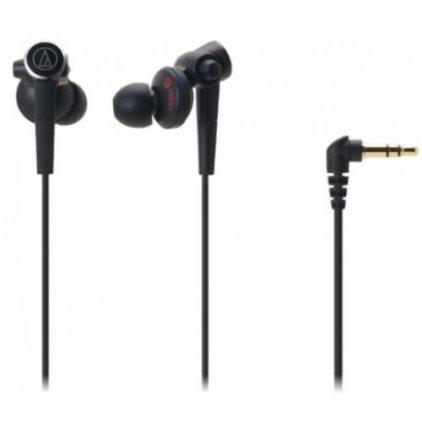 Наушники Audio Technica ATH-CKS99