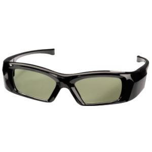 3D очки Hama H-95564 (для Sony)
