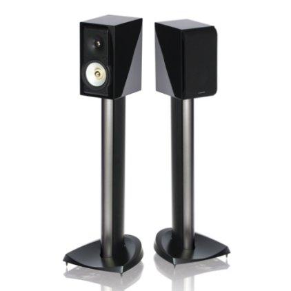 Полочная акустика Paradigm SE 1 black gloss