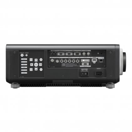 Проектор Panasonic PT-DX100EW