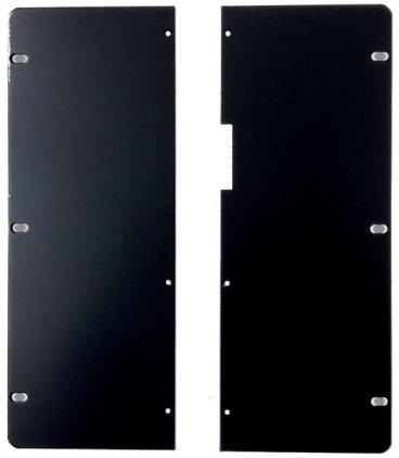 Крепление RCF Rack Mo. LP8-10