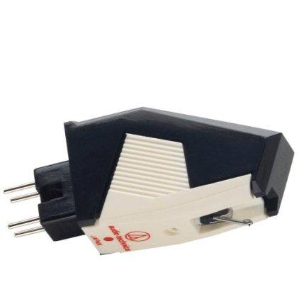 Головка звукоснимателя Audio Technica AT311EP