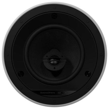 Встраиваемая акустика B&W CWM 664