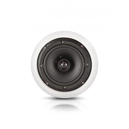Встраиваемая акустика CVGaudio CRX5T