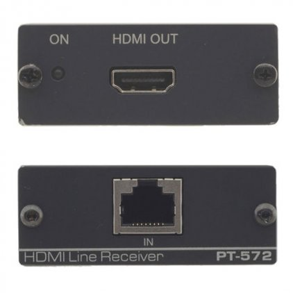 Приемник HDMI по витой паре Kramer DGKat PT-572+