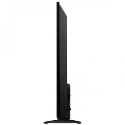 LED телевизор Sony KDL-32R303C