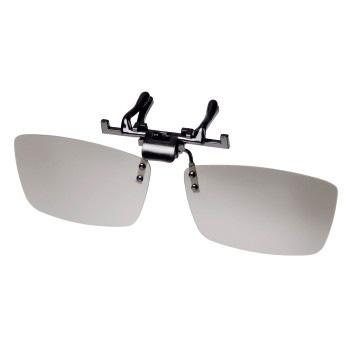 3D очки Hama H-109813