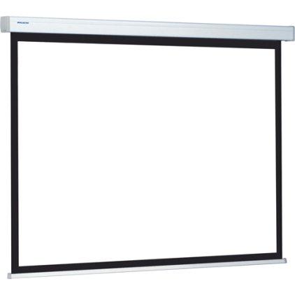 """Экран Draper Access/V NTSC (3:4) 213/84"""" 127*169 M1300 ebd 12"""""""
