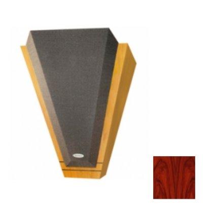 Настенная акустика Legacy Audio Deco rosewood