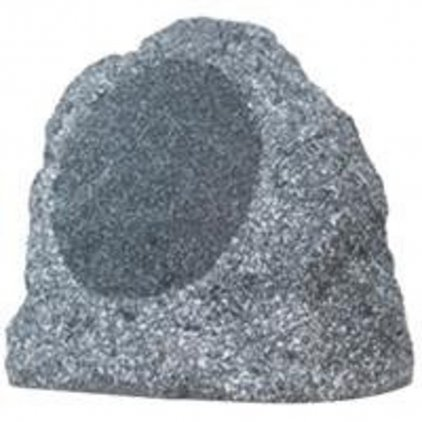 Proficient R800 granite