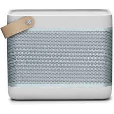 Портативная акустика Bang & Olufsen BeoLit 15 Polar Blue
