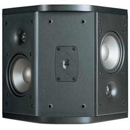 Акустическая система Revel Concerta S12 black