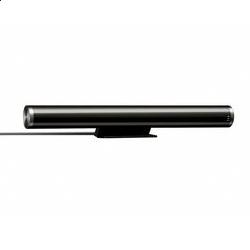 3D эмиттер Sony TMR-BR100