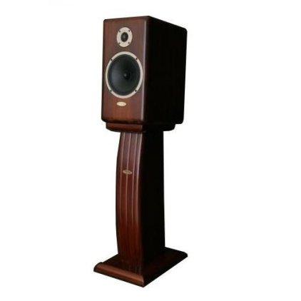 Полочная акустика Ars Aures F1 Monitor wood painted