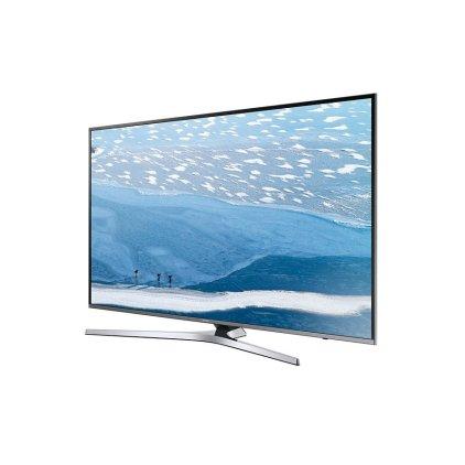 LED телевизор Samsung UE-40KU6450