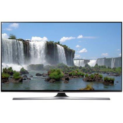 LED телевизор Samsung UE-55J6330