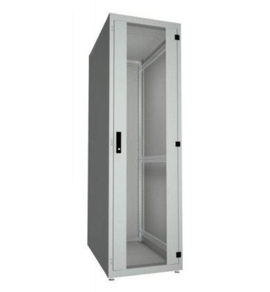 Рэковый шкаф EuroMet 12946