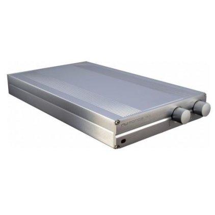 Стереоусилитель NuForce IA-7 v3 silver