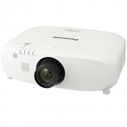 Проектор Panasonic PT-EX510E