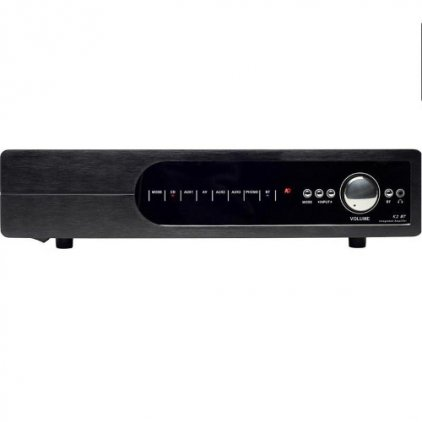 Стереоусилитель Roksan KANDY K2 INTEGRATED AMP BT black