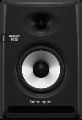 Студийный монитор Behringer K5