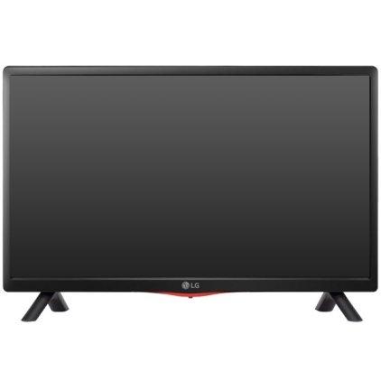LED телевизор LG 24LF450U