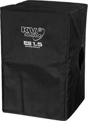 Кейс KV2AUDIO KV2 ES1.5 cover - чехол для ES1.5 (KVV987 120)