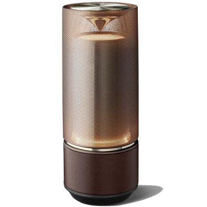 Полочная акустика Yamaha LSX-70 bronze