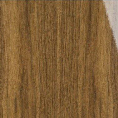 Elac FS 409 high gloss walnut