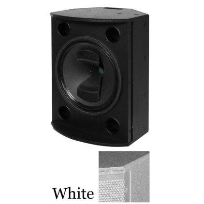 Tannoy VXP 15Q white